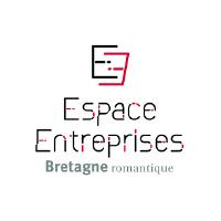 espace-entreprises-bretagne-romantique