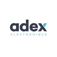 adex-electronique