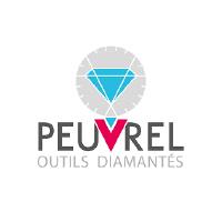 peuvrel-outils-diamantes