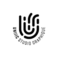uniiic-studio-graphique