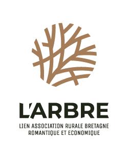 logo-larbre-reseau-entreprises-bretagne-romantique-blanc